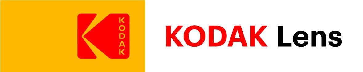 kodak_newlogo